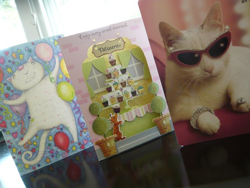 041912birthdaycard.jpg