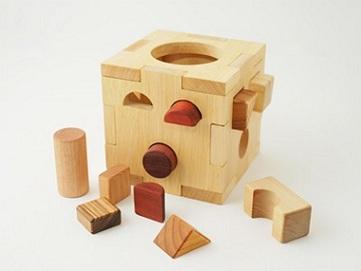 puzzle_cube.jpg