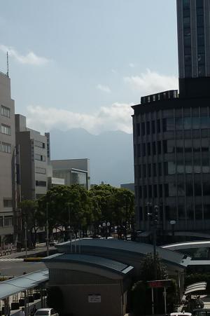 桜島②_convert_20130410112228