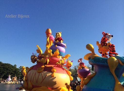 020-パレード
