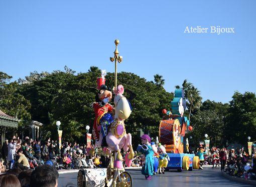 049-パレード