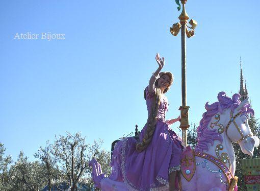 055-パレード