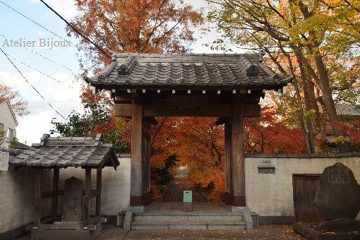 001-寺