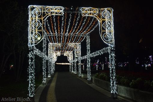 069-元淵江公園