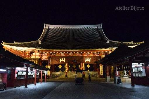037-浅草寺本殿