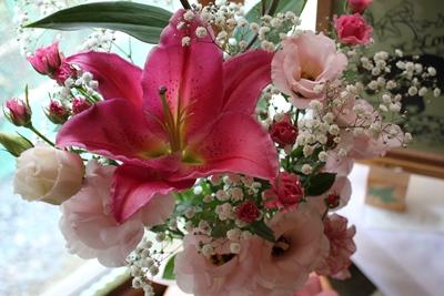 flower-20131105.jpg