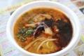 foods-20131027-03.jpg