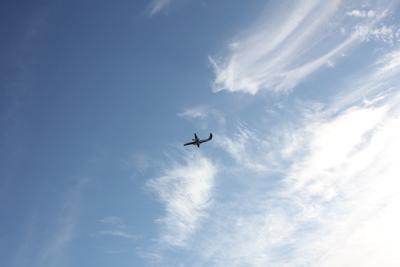 sky-20131018.jpg
