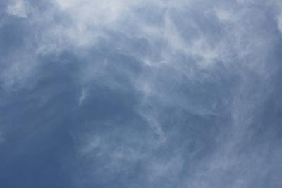 sky-20131101.jpg