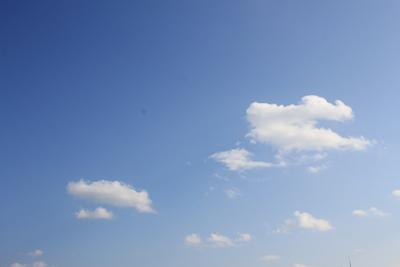 sky-20131105.jpg