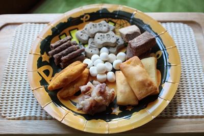 sweets-20131007.jpg