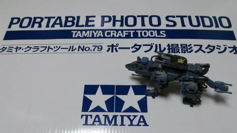 sIMG_7259.jpg