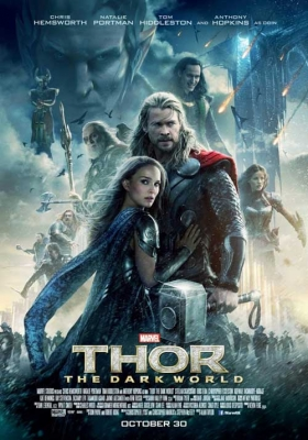Thor_The_Dark_World.jpg