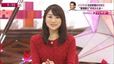 matsumura20140127_05_l.jpg