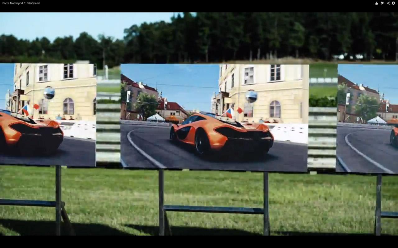 Forza5_02.jpg