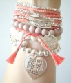 0100 a1 pebble heart set nudesilver (3)
