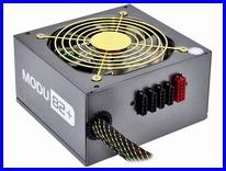 POWER-EMD425AWT-Ⅱ-2013-2