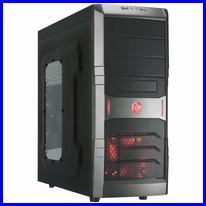 Case-SST-RL01B-W-2013-2.jpg