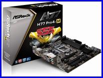 H77Pro4-M-2013-2.jpg