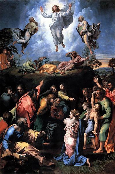 398px-Transfiguration_Raphael_20130324140037.jpg