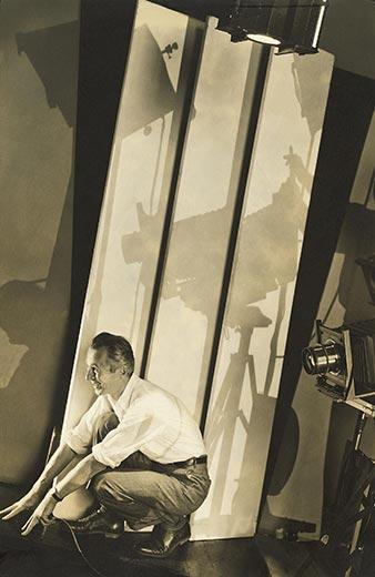 Edward-Steichen-Self-Portrait-11.jpg