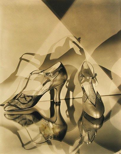 Evening-shoes-Edward-Steichen-520.jpg