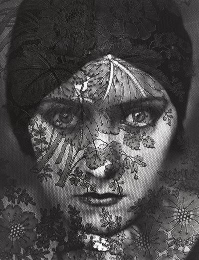 Gloria-Swanson-Edward-Steichen-2.jpg