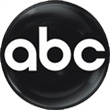 abc-logo-new.jpg