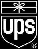 ups-logo-black.jpg