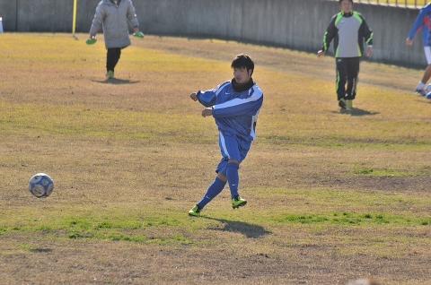 20141115_011.jpg