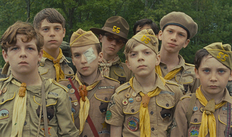 Oscar2013Moonrisekingdom1.jpg