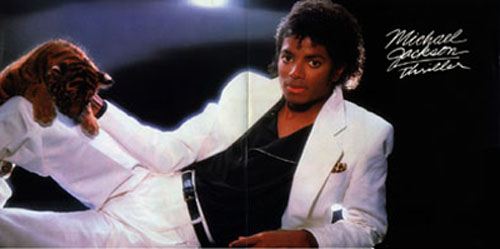 michael_thriller_lp_inner1_smaller.jpg