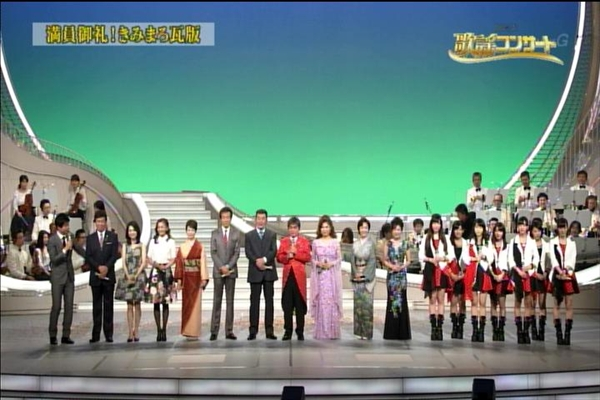 NHK歌謡コンサート20141111_004