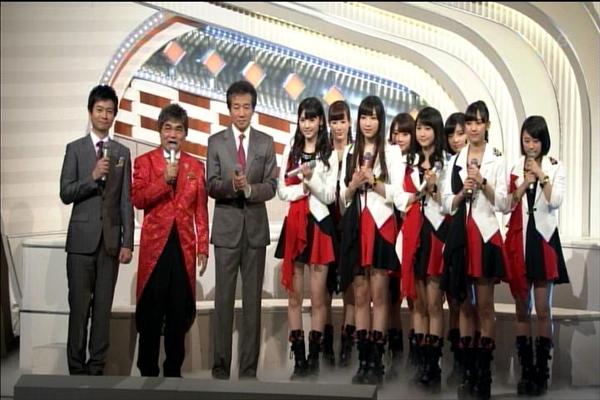 NHK歌謡コンサート20141111_008