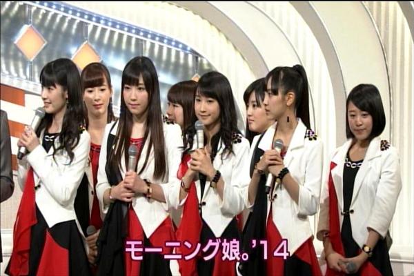 NHK歌謡コンサート20141111_010