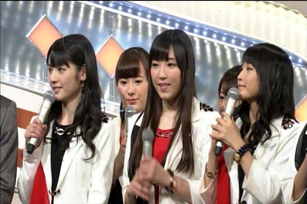 NHK歌謡コンサート20141111_015