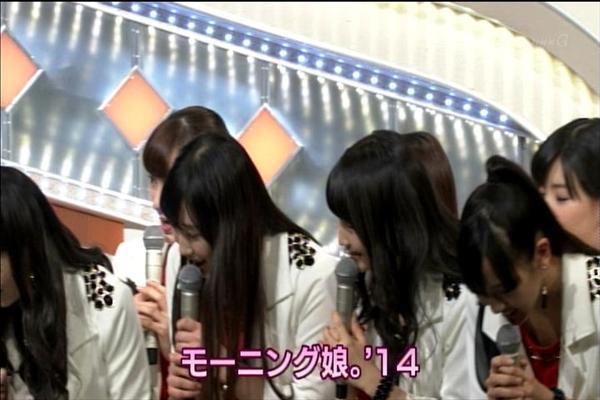 NHK歌謡コンサート20141111_016