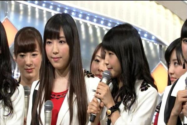 NHK歌謡コンサート20141111_029