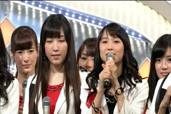 NHK歌謡コンサート20141111_030