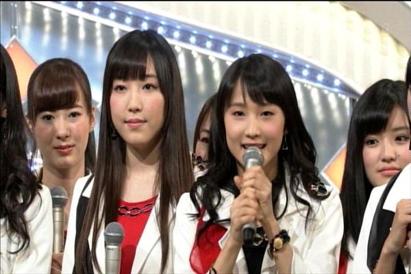 NHK歌謡コンサート20141111_033