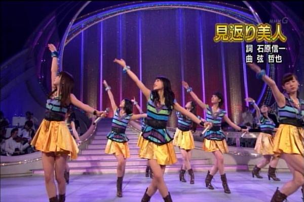 NHK歌謡コンサート20141111_034