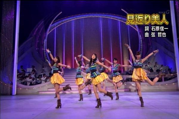 NHK歌謡コンサート20141111_035