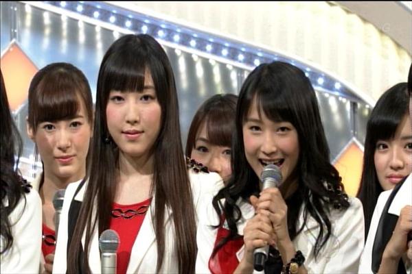 NHK歌謡コンサート20141111_031