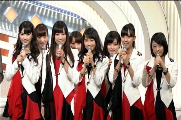 NHK歌謡コンサート20141111_032