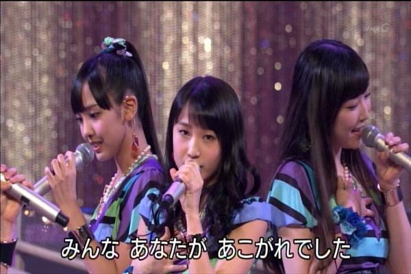 NHK歌謡コンサート20141111_038