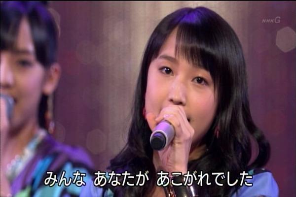 NHK歌謡コンサート20141111_036