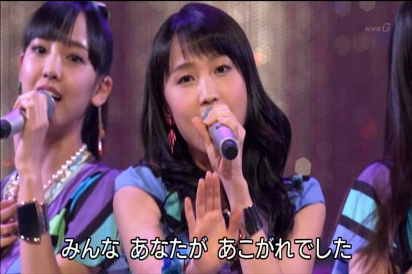 NHK歌謡コンサート20141111_037