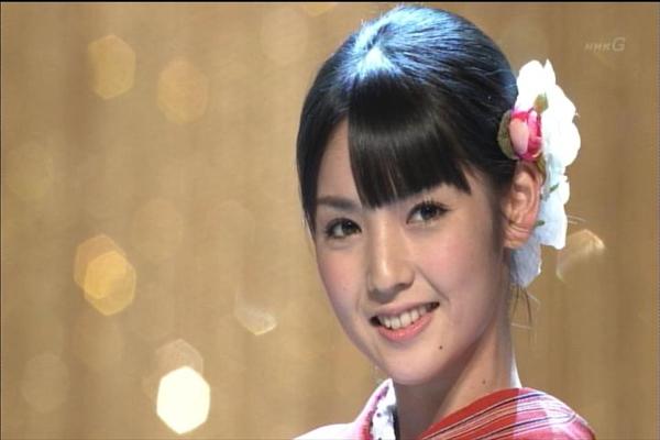 NHK歌謡コンサート20141111_056