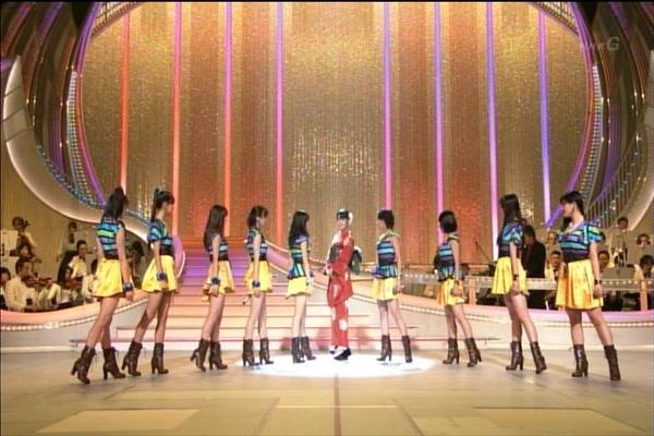 NHK歌謡コンサート20141111_057