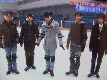 2014_0129スケート0001